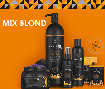 KERNOX-MIX-BLOND